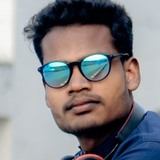 Vivek from Raigarh | Man | 25 years old | Gemini