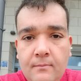 Damepa from Valencia | Man | 39 years old | Pisces