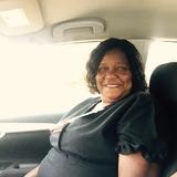 Glenda from McComb | Woman | 64 years old | Libra