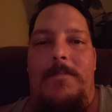 Al from Paris | Man | 43 years old | Taurus
