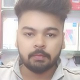 Bablutiwari1D8 from Mohali | Man | 24 years old | Pisces