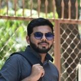 Abhi from Vapi | Man | 24 years old | Aquarius