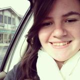 Sara from Fairborn | Woman | 27 years old | Taurus