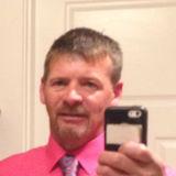 Brett from Longmont   Man   51 years old   Leo