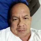 Lito from Dammam | Man | 50 years old | Libra