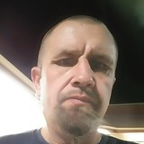 Manny from LaVerkin | Man | 40 years old | Pisces