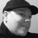 Soundzofmadness from Richmond   Man   41 years old   Taurus