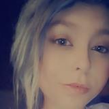 Renaee from Florence   Woman   20 years old   Sagittarius