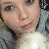 Karebear from Pensacola   Woman   27 years old   Leo