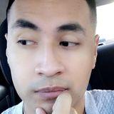 Jayboy from Kenosha | Man | 28 years old | Aries