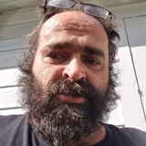 Allan from Lakeland | Man | 48 years old | Aquarius