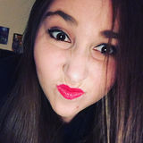 Stormie from Sandy | Woman | 22 years old | Pisces