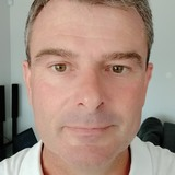 Ced from Avensan | Man | 53 years old | Capricorn