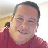 Dj from Pompano Beach | Man | 45 years old | Scorpio