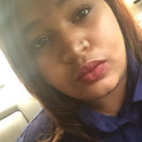 Quellaw from Anniston | Woman | 25 years old | Sagittarius