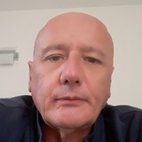 Mauroinverarw0 from Corralejo | Man | 57 years old | Aries