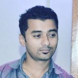 Sagartembhe from Kalyan   Man   31 years old   Cancer
