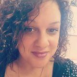 Nikki from Iowa City | Woman | 50 years old | Virgo