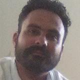 Preet from Garhshankar | Man | 38 years old | Cancer