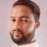 Nitesh from Nagpur | Man | 31 years old | Taurus