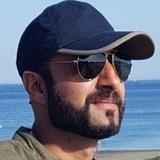 Jony from Lorient | Man | 33 years old | Aquarius
