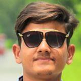 Ajeem from Shahpur | Man | 20 years old | Capricorn