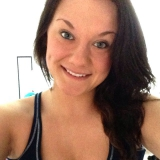Amanda from Painesville | Woman | 29 years old | Taurus