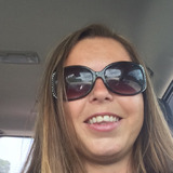 Mustangbabe from Conway | Woman | 34 years old | Libra
