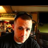 Bill from Blandford Forum | Man | 39 years old | Virgo