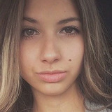 Jett from Spruce Grove | Woman | 25 years old | Aries