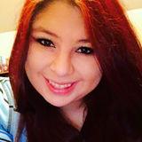 Chrissyg from La Vernia | Woman | 22 years old | Sagittarius