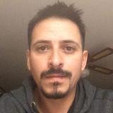 Jnfraust from Littleton   Man   39 years old   Aquarius