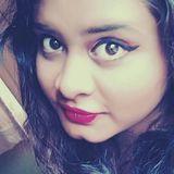 Harish from Delhi   Woman   31 years old   Scorpio