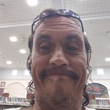 Greg from Winter Haven | Man | 35 years old | Virgo