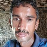 Kailash from Hanumangarh | Man | 33 years old | Capricorn