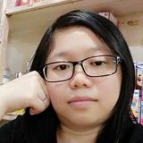 Clen from Medan | Woman | 21 years old | Aries