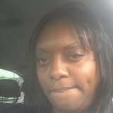 Latasha from Fresh Meadows | Woman | 41 years old | Pisces
