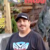 Dameion from Medford | Man | 42 years old | Sagittarius