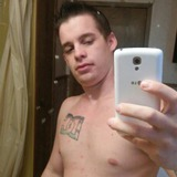Mouse from East Wenatchee   Man   28 years old   Aquarius