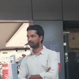 Pandu from Eluru | Man | 33 years old | Aquarius