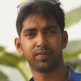 Gablu from Shrirampur | Man | 31 years old | Taurus