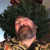 Alaskan from Sarasota | Man | 56 years old | Capricorn