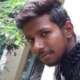 Satish from Dharmavaram | Man | 26 years old | Aries