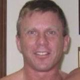 Dg from Rockford | Man | 38 years old | Aquarius