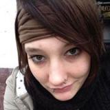 Haasi from Lampertheim   Woman   28 years old   Scorpio