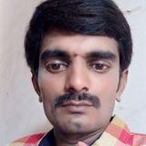 Vasu from Palwancha | Man | 31 years old | Gemini