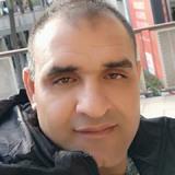 Ali from Nou Barris | Man | 31 years old | Sagittarius
