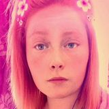 Tiegan from Burnley | Woman | 22 years old | Pisces