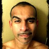 Prtyguy from San Bernardino | Man | 40 years old | Cancer