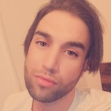 Nacer from Tourcoing   Man   27 years old   Virgo